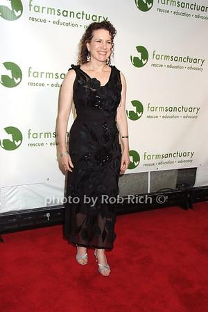 Susie Essman photo by Rob Rich © 2008 robwayne1@aol.com 516-676-3939