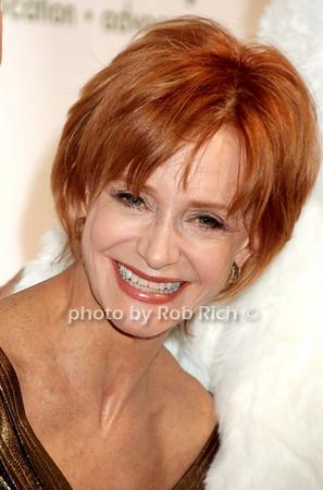 Swossie Kurtz photo by Rob Rich © 2008 robwayne1@aol.com 516-676-3939