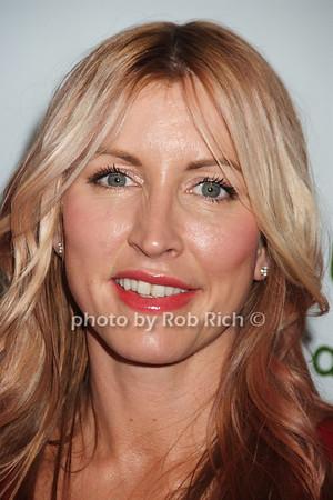 Heather Mills photo by Rob Rich © 2008 robwayne1@aol.com 516-676-3939