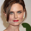 Emily Deschanel <br /> photo by Rob Rich © 2008 robwayne1@aol.com 516-676-3939