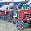 PA Farm Show-05552