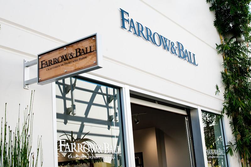 Farrow & Ball OC_0034