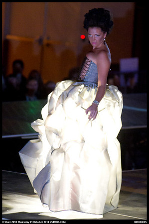 Fashion-Remix-2010