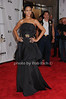 Rihanna<br /> photo by Rob Rich © 2008 robwayne1@aol.com 516-676-3939