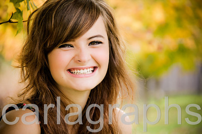 alison so happy close up-1