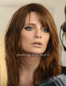 Mischa Barton photo by Rob Rich © 2009 robwayne1@aol.com 516-676-3939
