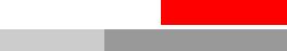 marco-new-logo