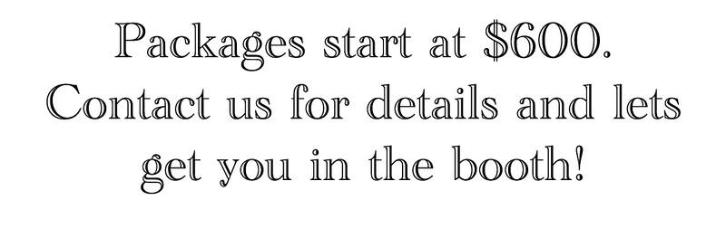 Rentals page banner