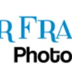 Four Frames Logo New Site 1