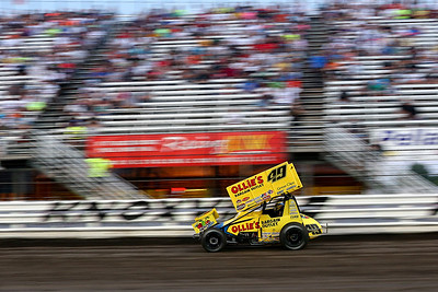 08 13 15 Knoxville Raceway 786