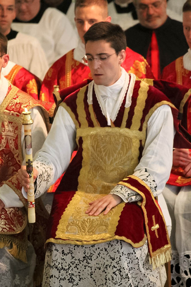 20110821-Ordinations21