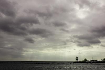 2016.10.17 - Chicago - Navy Pier