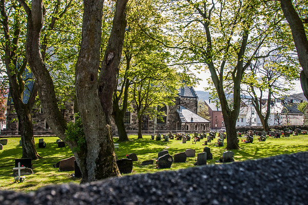 2016.05.25 - Alesund.