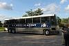 B Beans bus 2l012
