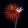 Fourth of July 2013 021