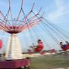 Rooks county fair - 09