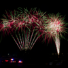 Fourth of July 2013 027