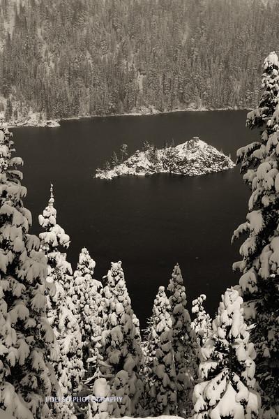 Emerald Bay Winter-9786-Edit