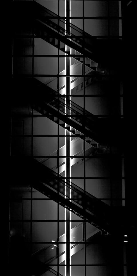 Light or Dark