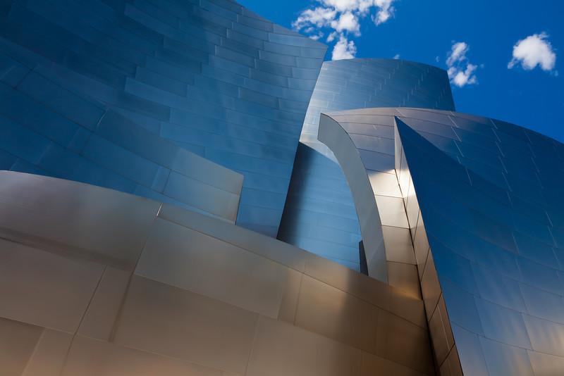 Walt's Place - LA