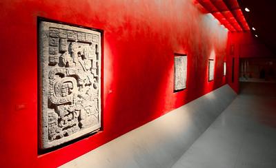 British Museum - Reliefs