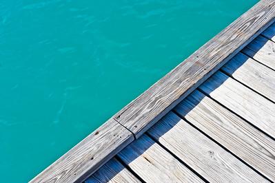 St. Martin Dock