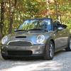 GT Drive 07 - 84