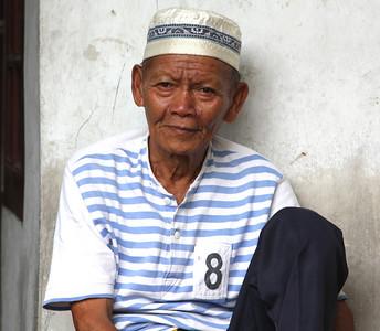 Puncak elder #8