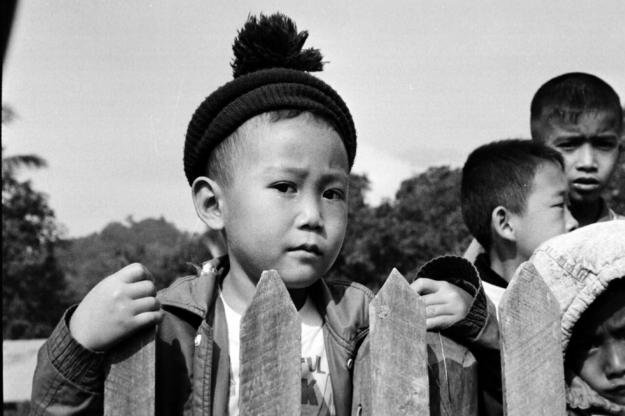 laos -bobble boy 3