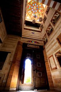 Sami 3ngawy house, Jeddah