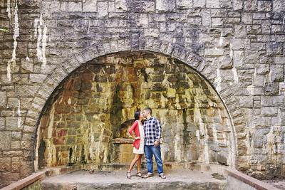 Fay & Dustin0015