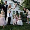 Wedding Photos Sooke Harbour House