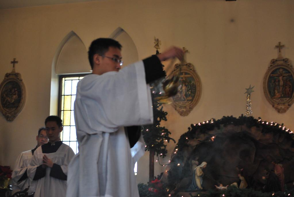 HOLYNAMEFEAST 031