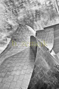 LA or Bilbao