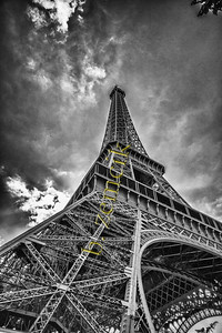 Switz-Paris 05-21-0076 B&W