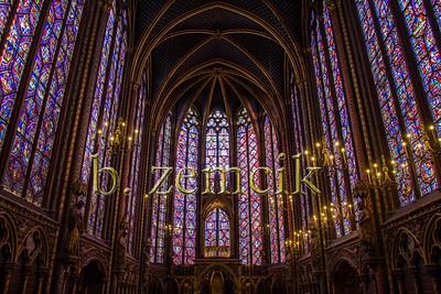 Switz-Paris Mon 05-25-0001