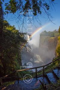 Zimbabwe 07-03-2015-0050