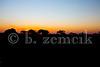 Zimbabwe 06-30-2015-0198