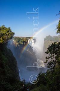 Zimbabwe 07-03-2015-0063