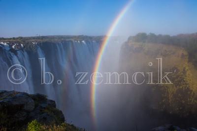 Zimbabwe 07-03-2015-0113