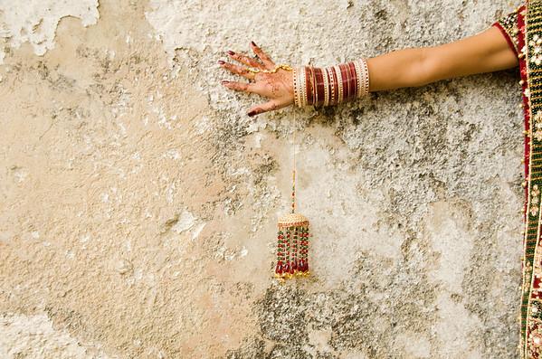 Shari Lovell Photography
