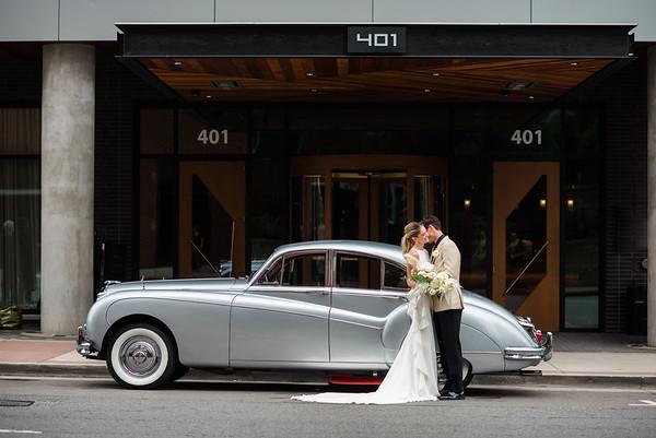Thompson_Hotel_Nashville_Kathy_Thomas_Photography--6