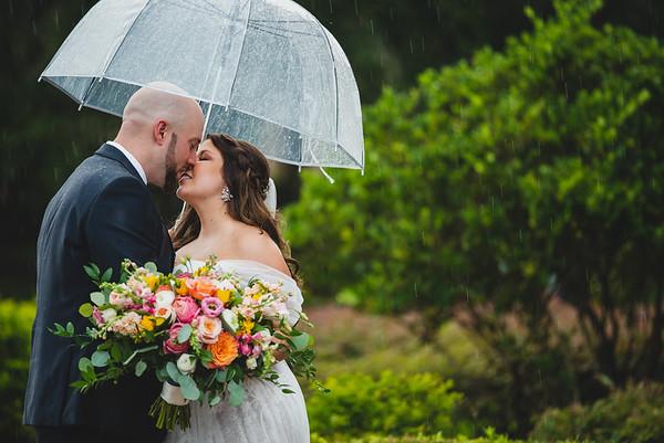 KATIE_MARK_LUXMORE_GRANDE_ESTATE_WEDDING_KATHY_THOMAS_PHOTO-166