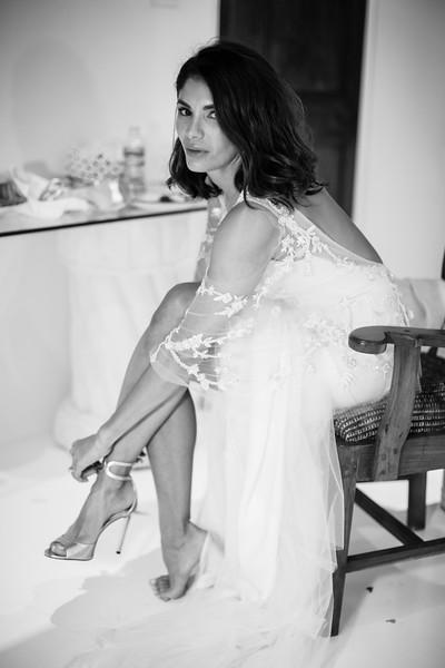 Golden_Eye_Wedding_Kathy_Thomas_Photography-8139