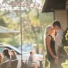Kaylin & Chris | Engaged | Winter Park, FL