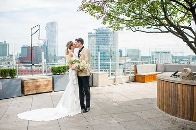 Thompson_Hotel_Nashville_Kathy_Thomas_Photography--3