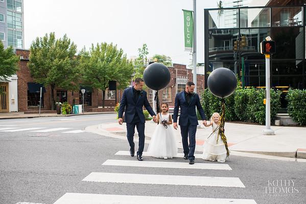 Thompson_Hotel_Nashville_Wedding_Kathy_Thomas_Photography-2563
