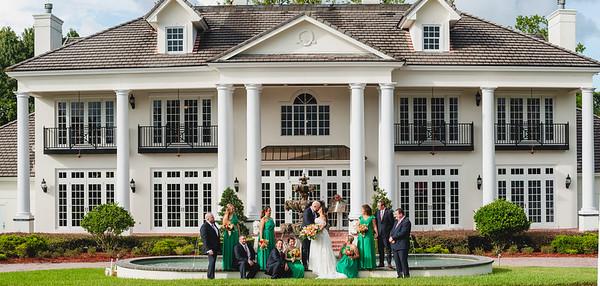 KATIE_MARK_LUXMORE_GRANDE_ESTATE_WEDDING_KATHY_THOMAS_PHOTO-153