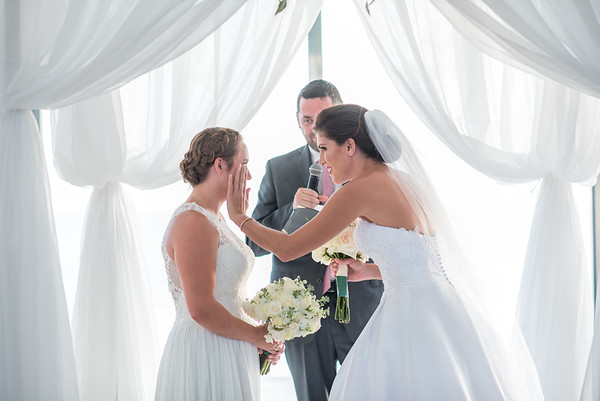 Punta_Mita_Wedding_Kathy_Thomas-4827