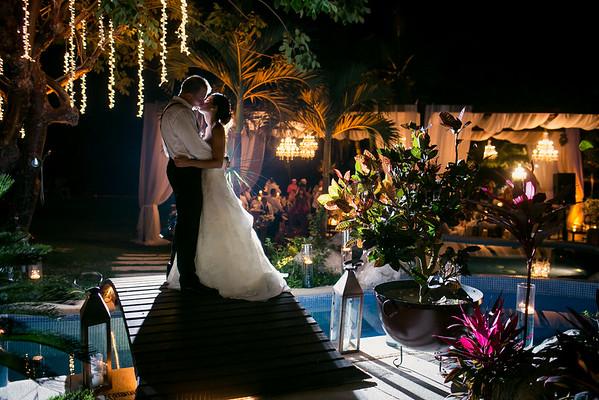 Casa Amor | Four Seasons Resort | Punta Mita, Mexico